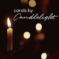 Carols by Candelight - website graphic.j