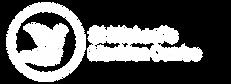 Extended logo transparent_STM_white.png