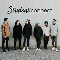 Student connect - wix event.jpg