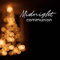 Midnight Communion - website graphic.jpg