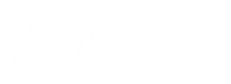 Extended logo transparent_HTCD_white.png