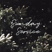 20th Sunday Service - website graphic.jp