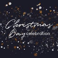 Christmas Day - website graphic.jpg