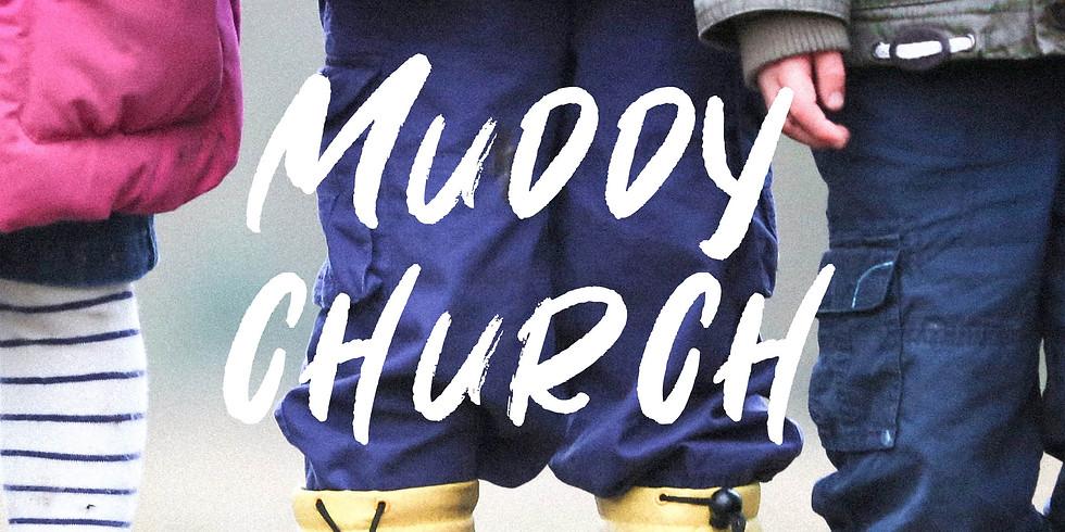 Muddy Church