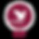 Thumbnail logo transparent_STJ_colour.pn