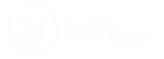 Extended logo transparent_STACC_white.pn