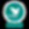 Thumbnail logo transparent_STACC_colour.