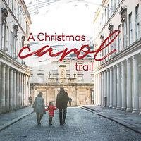 Christmas carol trail - website.jpg