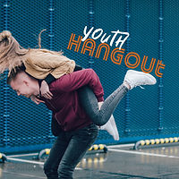 Youth Hangout - square website.jpg