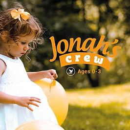 Jonah's picture - square.jpg