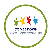 combe_down_primary.jpg