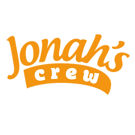 Jonah logo - no ages.png