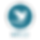 Thumbnail logo transparent_HTCD_colour.p