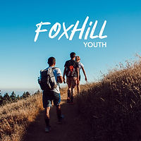 Foxhill Youth Group - square website.jpg