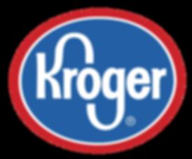 kroger_0.jpg