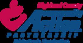 HCCA Logo.png