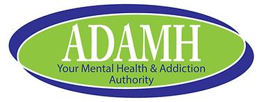 ADAMH-Logo-2018.png