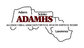 Scioto Adams and Lawrence County ADAMHS Board