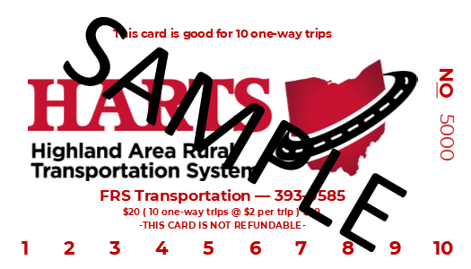 HARTS Fare card - Sample.pub.png