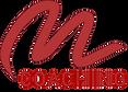 Logo M-Coaching base avec mot (rouge).pn