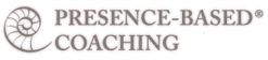 pbc global-header-logo.png