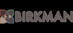 birkman-logo-2019.png