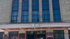 Truro Plaza Cinema ★✩✩✩✩