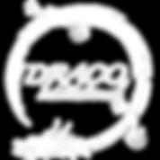 White Draco Logo.png