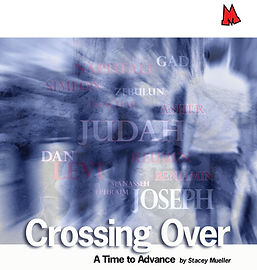 Crossing Over cover 11-3-20.jpg