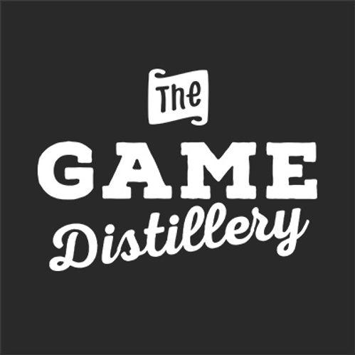 game-distillery-twitter-profile.jpg