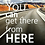 Thumbnail: You Can Get There From Here AUDIO ~ Bishop Harold C. Ray