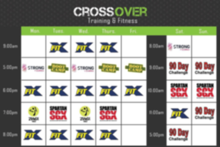 schedule 07Nov19.jpg