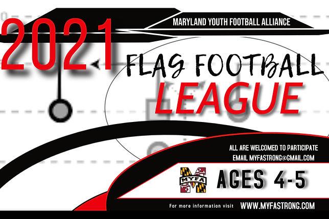 MYFA FLAG LEAGUE (1).jpg