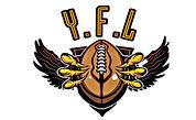 Y.F.L Hawks