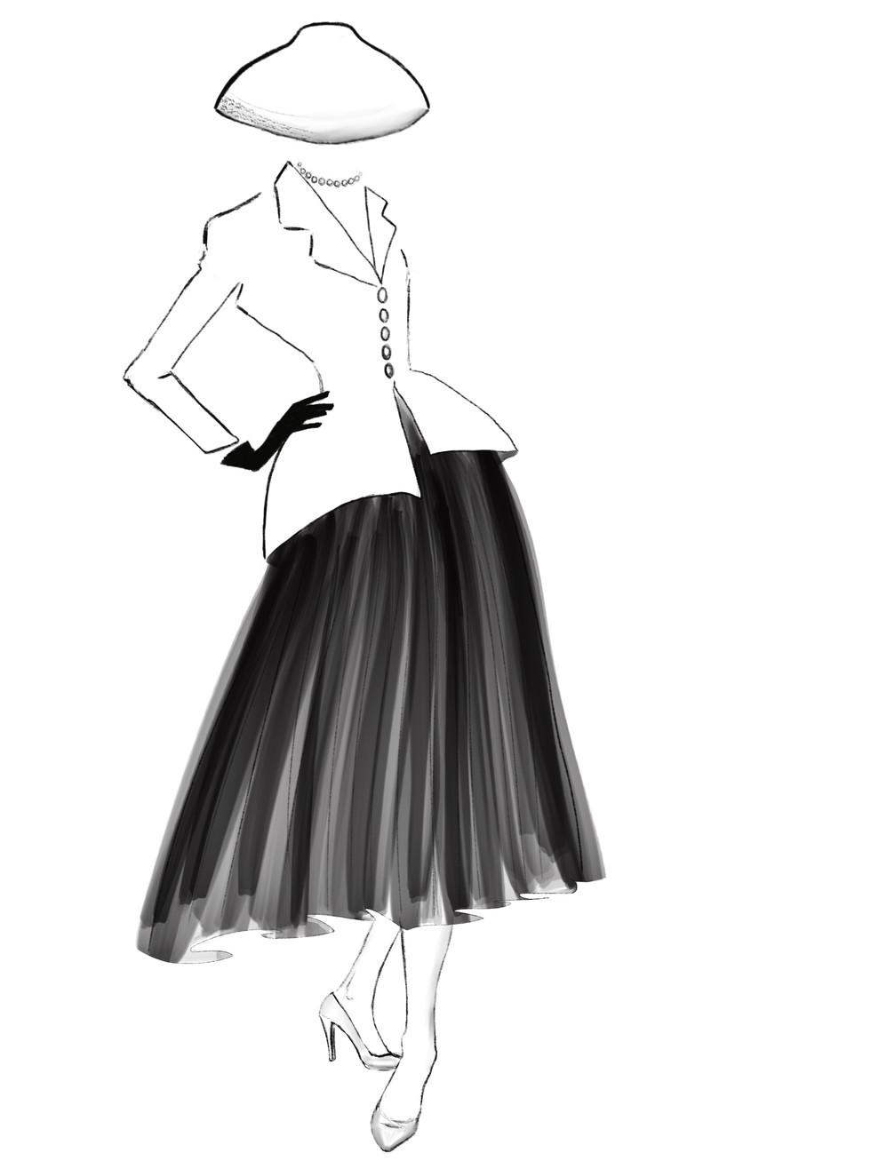 Dior Suit 1940.jpg