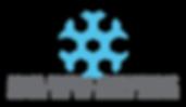 Evona Logo.