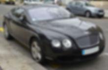 BentleyLizens.jpeg