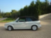 800px-VW_Golf_Mk1_cabriolet_one_year_aft