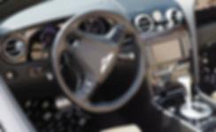 black-bentley-car-interior.jpg