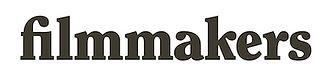 Filmmakers_logo.jpg