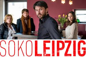 SOKO LEIPZIG - NACKT