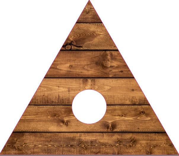 Glue Traps, glue boards VS CORNER Sticky Traps