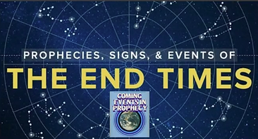Real Deal- The End Times.png