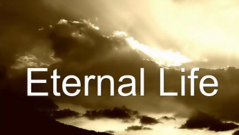 Real Deal- Eternal Life.png