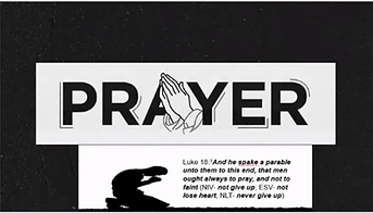 Real Deal- Prayer.png