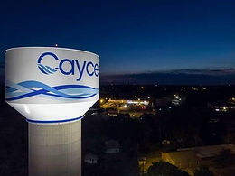 City of Cayce.jpeg