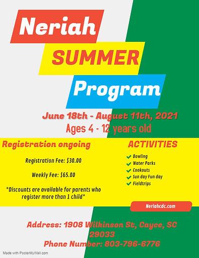 Kids Summer Camp 2021.jpg