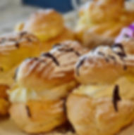 cooked-pastries.jpg