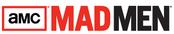 madmen-amc-e1362486353873.png