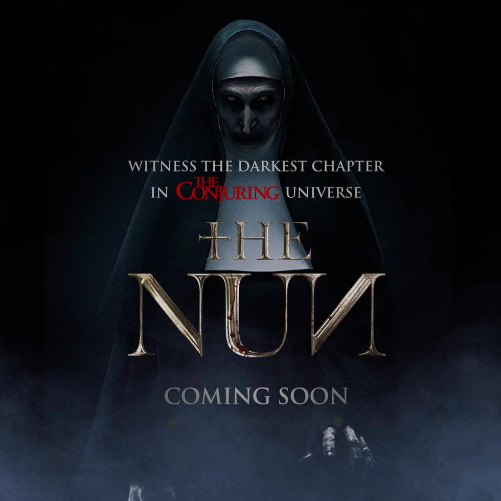 The Nun Video Paylaşım